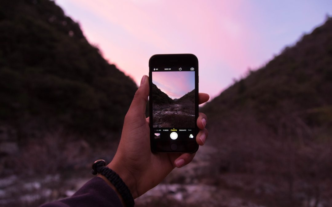 Become an Expert RV Trip Planner With These 9 Apps and Websites