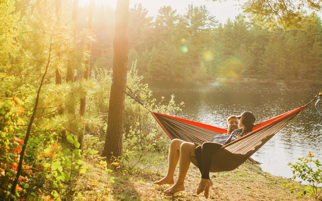 10 RV Camping Essentials You Absolutely Must Pack for Your Road Trip